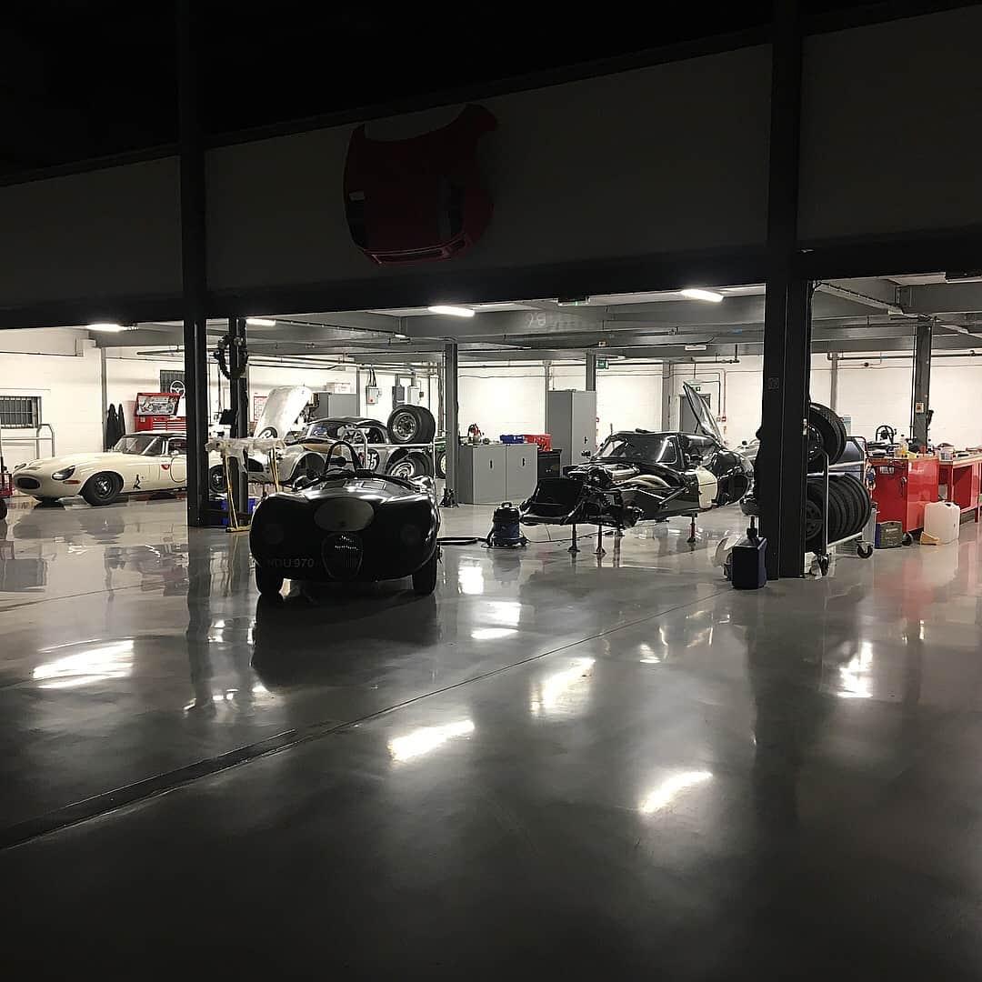BLAKENEY MOTORSPORT - IMG 5029